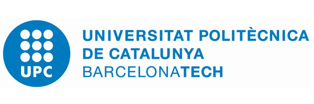 Ranking CYD. Información de universidades españolas